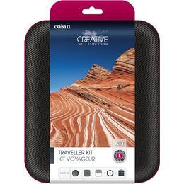 Cokin Z Pro Traveller Kit