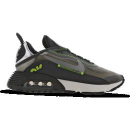 Nike Air Max 2090 SE M - Anthracite/Volt/Black/Newsprint