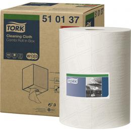 Tork Cleaning Cloth (510137)