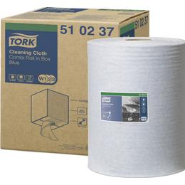 Tork Cleaning Cloth (510237)