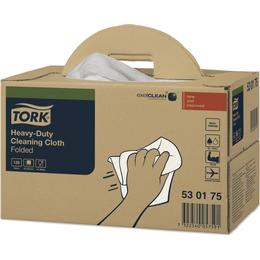 Tork Heavy-Duty Cleaning Cloth (530175)