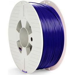 Verbatim Filament ABS 1.75mm 1kg