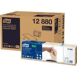 Tork Xpressnap Premium N4 2-Ply Extra Soft 8000-pack