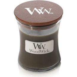 Woodwick Frasier Fir Mini Scented Candles