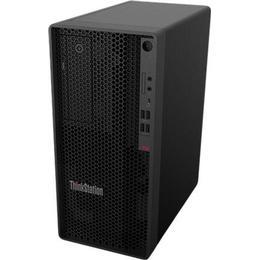 Lenovo ThinkStation P340 30DH00H2GE