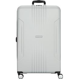 American Tourister Tracklite Expandable 78cm