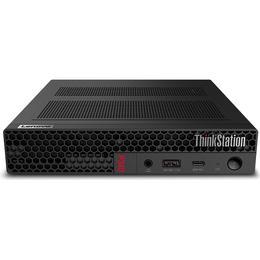Lenovo ThinkStation P340 30DF0027GE