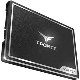 TeamGroup T-FORCE Vulcan T253TV001T3C301 1TB
