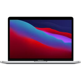 Apple MacBook Pro Retina 8GB 512GB SSD