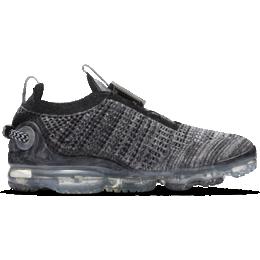 Nike Air VaporMax 2020 Flyknit M - Black/Black/White