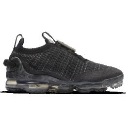 Nike Air Vapormax 2020 Flyknit W - Black/Black/Dark Grey