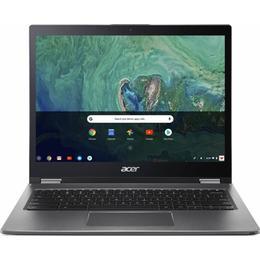 Acer Chromebook Spin 713 CP713-2W-356L (NX.HTZEV.001)