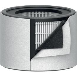 Leitz TruSens Z-2000 HEPA Filter