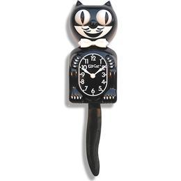Kit-Cat Wall clock