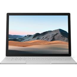 "Microsoft Surface Book 3 i7 dGPU 16GB 256GB 13.5"""