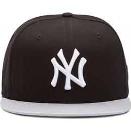 New Era MLB New York Yankees 9Fifty Snapback - Black/Gray