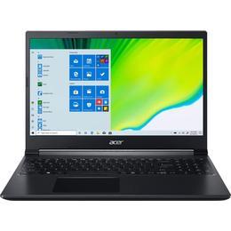 Acer Aspire 7 A715-75G-59TU (NH.Q88EK.006)