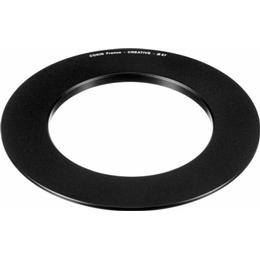 Cokin Adaptor Ring 67mm Large Size