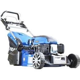 Hyundai HYM480SPER Petrol Powered Mower