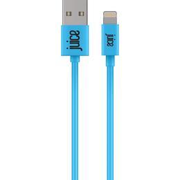 Juice Lightning-USB 2m