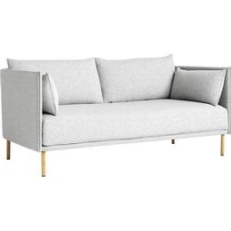 Hay Silhouette 171cm Sofa 2 Seater