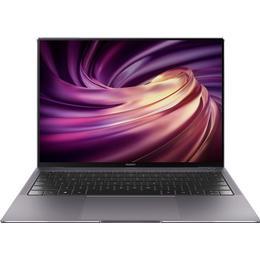 Huawei MateBook X Pro i7 dGPU 16GB 1TB (2020)