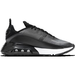 Nike Air Max 2090 M - Black/Wolf Grey/Anthracite/White