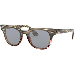 Ray-Ban Meteor Striped RB2168 1254Y5