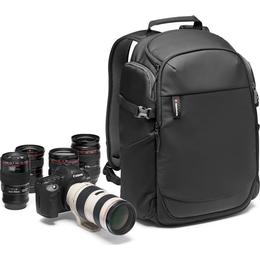 Manfrotto Advanced² Befree Camera Backpack