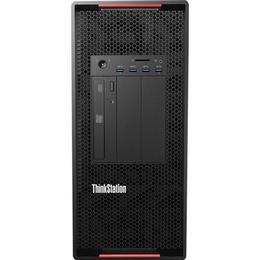 Lenovo ThinkStation P920 30BC001DUK