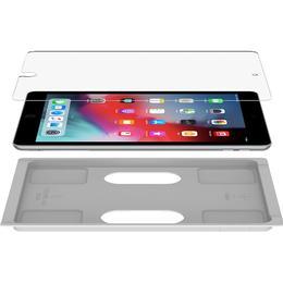 Belkin Screenforce TemperedGlass for iPad 8/7/Air 3/Pro 10.5