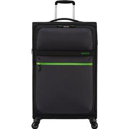 American Tourister MatchUP Spinner 79cm