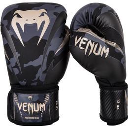 Venum Impact Boxing Gloves 14oz