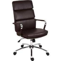Teknik Deco Executive Office Chair