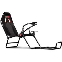 Next Level Racing GT Lite Foldable Simulator Cockpit