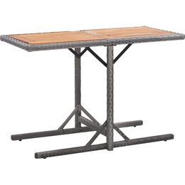 vidaXL 46457 Dining Table