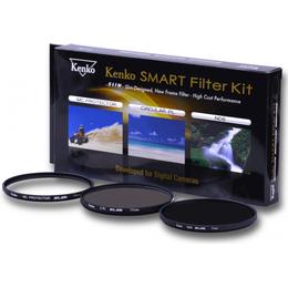 Kenko Smart Filter Kit 55mm