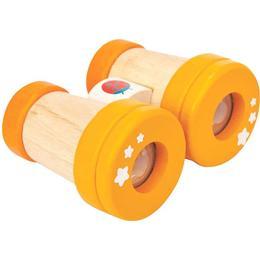 Le Toy Van Wooden Binoculars