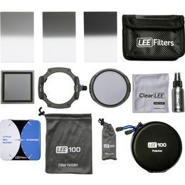 Lee LEE100 Deluxe Kit