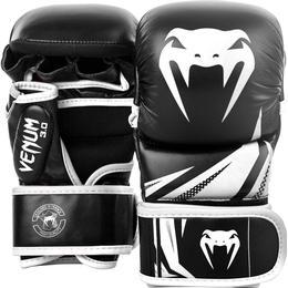 Venum Challenger 3.0 MMA Sparring Gloves M