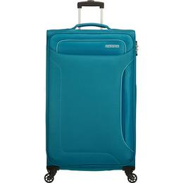 American Tourister Holiday Heat Spinner 79cm