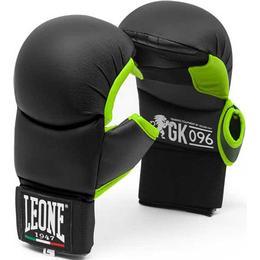 Leone 1947 Fit/Karate Gloves GK096 M