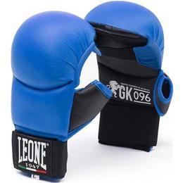 Leone 1947 Fit/Karate Gloves GK096 L