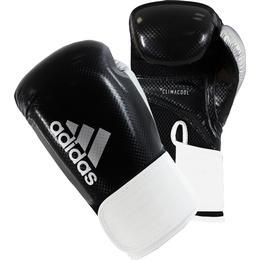 Adidas Hybrid 65 Boxing Gloves 16oz