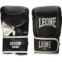 Leone 1947 Contact Bag Gloves L