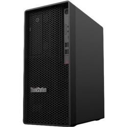 Lenovo ThinkStation P340 30DH00LPGE