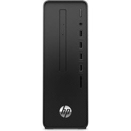 HP 290 G3 123Q8EA