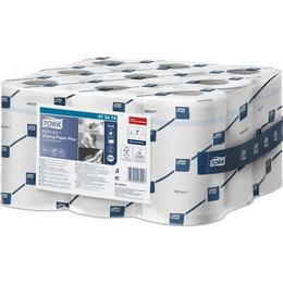 Tork M3 Reflex Wiping Paper Plus (473474) 9-pack