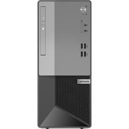 Lenovo V50t-13IMB 11ED0010GE