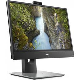 Dell OptiPlex 3280 (2MXCF)